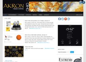 akronnewsonline.com