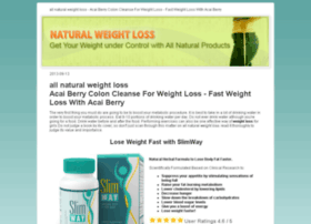 What causes weight loss in first trimester Long will take