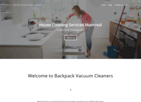 backpack-vacuum-cleaners.com