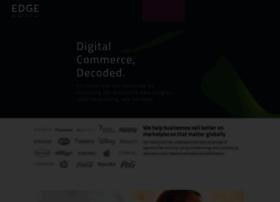 brandview.com