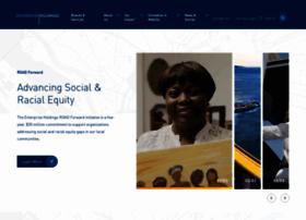 ehi.com