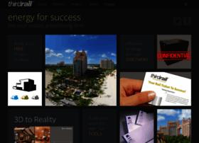 eyeterra.com