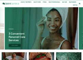 interactiva.org