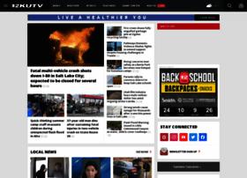 kutv.com