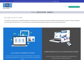 learnhrm.com
