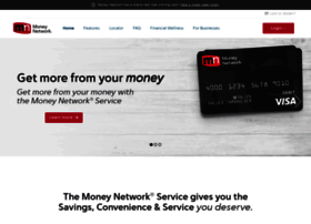 moneynetwork.com