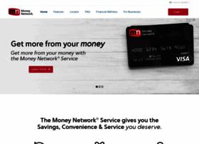 moneynetwork.com