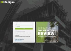 myglenigan.com