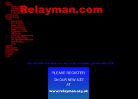 therelayman.com